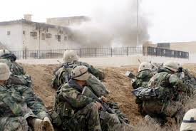 war photo essay << research paper academic writing service war photo essay