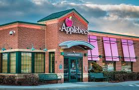 applebee s