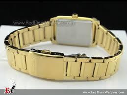 buy citizen quartz elegant gold tone mens watch bh1652 50p buy citizen quartz elegant gold tone mens watch bh1652 50p