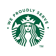 starbucks coffee logo png. Interesting Logo Starbucks Coffee Icon Logo Gratuit PNG Et Vecteur And Starbucks Coffee Logo Png