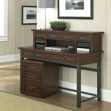 home office desks with hutch. delighful with cherry wood home office desk bathroommesmerizing staples  furniture hutch modern mission espresso solid  to desks with