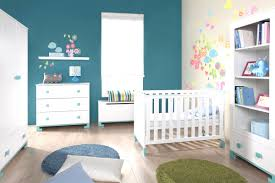 Beautiful Ideen Baby Und Kinderzimmer Wandfarbe Pictures - House ...