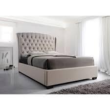 Beds | Darvin Furniture