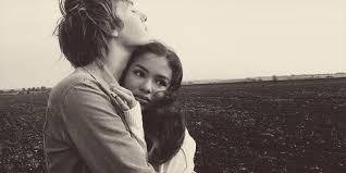 Romanticni gifovi - Page 5 Images?q=tbn:ANd9GcTLBN196G_OxsyGZdOrjZAixlfmNestdqKvz_Ka31omndmccAJY