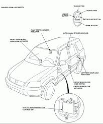 need wiring diagram for 2004 jeep grand cherokee power window 2004 Jeep Grand Cherokee Driver Door Wiring Harness 2004 jeep grand cherokee driver door wiring diagram wiring diagram, wiring diagram 2004 jeep grand cherokee driver door wiring diagram