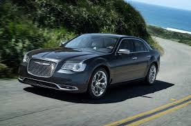 2018 chrysler sedans.  chrysler 40  72 for 2018 chrysler sedans r