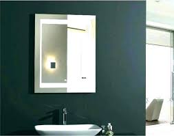 light up bathroom mirror bathroom cabinet mirror with lights wall mirrors light up bathroom wall mirror light up bathroom mirror bathroom mirror lights