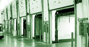 kelley loading dock equipment efficiency safety reliability kelley loading dock solutions give you unprecedented control over your facility
