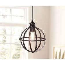 pendant lighting home depot. Good Home Depot Pendant Light Kit 51 With Additional Union Lighting Pendants G