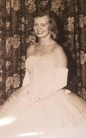 Gail Holden Obituary - Glendora, CA