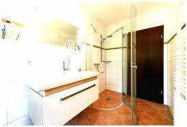 Badezimmer Ideen Grau Weiß Badezimmer Grau Best Badezimmer Grau