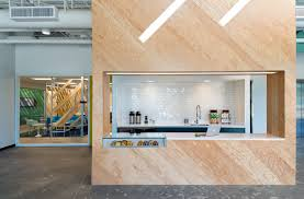 evernote office. Make It Easy Evernote Office O