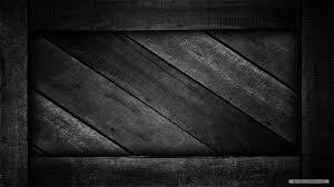 free art wallpaper black background 4 wallpaper 1366x768 wallpaper index 3