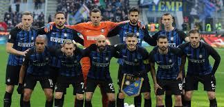 La Top 11 di Juve-Inter: ecco la formazione più