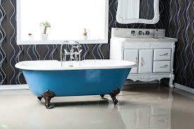 bathroom baths nz. cast iron baths new zealand, nz, clawfoot nz - home bathroom nz