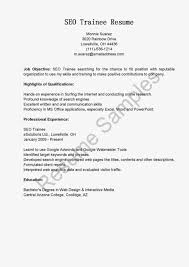 Office Manager Functional Resume Writing Professional Cover Letter