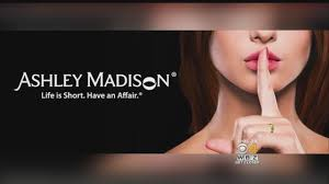 Online Sex Company Ashley Madison Hacked Nudes Porn And User.