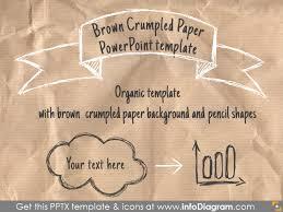 Powerpoint Templates Powerpoint Templates