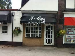 Polly's - Hair Salons - 74-76 Foley Road West, Sutton Coldfield, West  Midlands, United Kingdom - Phone Number - Yelp