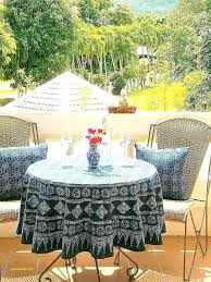 round outdoor tablecloths fitted round outdoor tablecloth with umbrella hole best tablecloths beautiful round outdoor tablecloths round outdoor