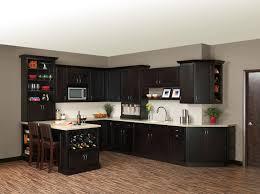 kitchen design cabinets countertops boise meridian id treasure valley kitchen bath