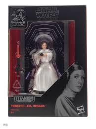 Коллекционные литые <b>фигурки</b> Звездные Войны Star Wars ...