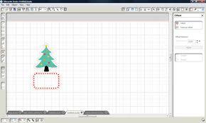 fascinating peugeot 407 towbar wiring diagram ideas best image Peugeot 405 at Peugeot 407 Towbar Wiring Diagram