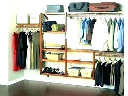 best shoe storage full size of master closet shoe storage ideas coat small bathrooms delectable best
