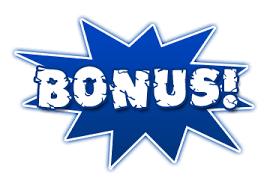 Top up bonus saldo - HACHIKO PRINT