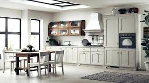 Eclectic Kitchen Cabinets Gorgeous Scavolini Kitchens Melbourne Kitchen Eclectic Kitchen Interior
