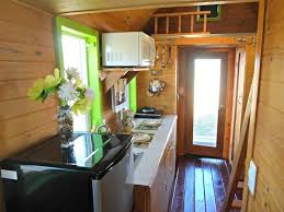 Small Picture 117 best TINY HOUSES images on Pinterest Home Architecture and