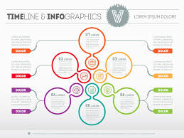 Images Of Web Chart Web Template Of A Pyramidal Chart Diagram Or Presentation