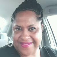 "50+ ""Sherry Rhodes"" profiles | LinkedIn"