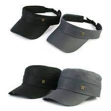 Полиэстер козырек шапки Шапка для мужчин | eBay