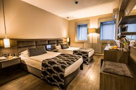 hotel room lighting. Lighting Hotel Room With Residential Indoor Tips That Make A Difference By LBX Houston H