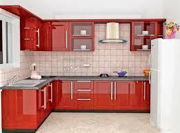 48 Expert Kitchen Design Tips By 16 Top Interior DesignersKitchen Interior Designers