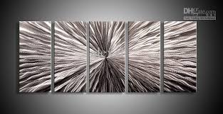 breathtaking metal wall decor cheap designing inspiration art abstract contemporary sculpture home modern huge explosion 111060b cheapest on metal wall decor cheap with breathtaking metal wall decor cheap designing inspiration art