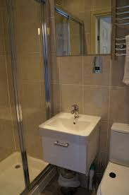 ensuite bathroom designs. Tiny Ensuite Bathroom Ideas Design Modern Designs