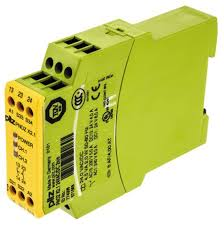 pilz pnoz x2 wiring diagram 27 wiring diagram images wiring f2391055 01 pnoz x2 1 24vac dc 2n o pnoz x safety relay dual channel