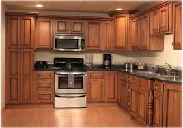 real wood cabinets. Contemporary Wood Customized Traditional Furniture Solid Wood Kitchen Cabinet Sets  KC4040 Throughout Real Cabinets S