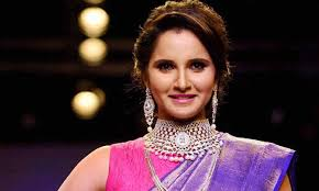 sania mirza wants parineeti chopra to play her in biopic  sania mirza wants parineeti chopra to play her in biopic com
