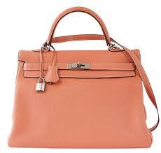 hermes kelly bag price. hermes kelly 35cm bag crevette togo price