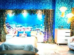 island themed bedroom ideas tropical themed bedroom tropical themed bedroom decorating beach themed bedroom decor luxury