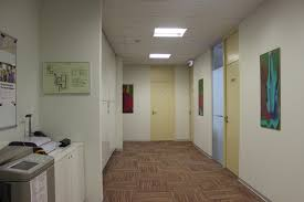 office lofts. Serviced Offices Office Lofts