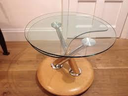 adorable swivel coffee table of furniture swivel ireland diy australia singapore wooden toronto
