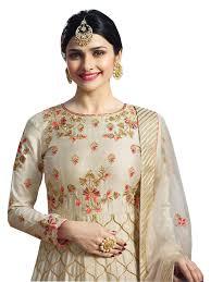 Designer Suits For Men In Chennai Yoyo Fashion Designer Chennai Silk Semi Stitched Fancy Party