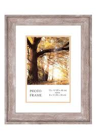 10x12 frame mounted for photo mounted for photo mounted for photo mounted for photo mounted for