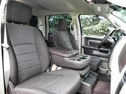 dodge ram 2014 interior. 2014 ram 2500 big horn interior aoa1200px dodge r