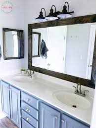 bathroom vanity mirror oval. Bathroom:Oval Bathroom Vanity Mirrors Oil Rubbed Bronze Rectangular Mirror Houzz Oval