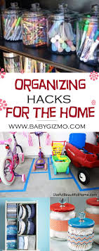 Life Hacks For Moms 34 Best Bedrooms Images On Pinterest Kid Rooms Architecture And